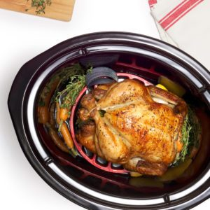 The Top 10 Accessories for Your Slow Cooker