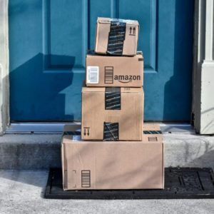 Amazon Is Offering Free Shipping to Everybody—but Not for Long