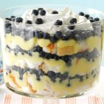 What Is a Trifle?