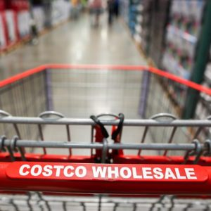 What You Might Miss on Your Next Costco Trip