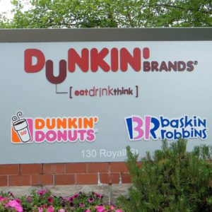 10 Restaurant Chains You Had No Idea Were Related To Each Other