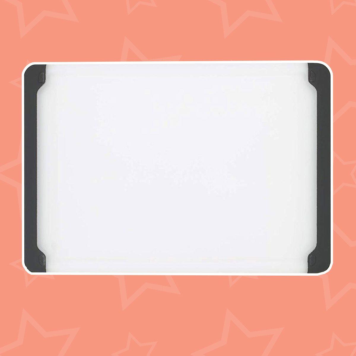 Mini Cutting Board: OXO