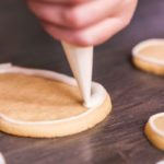 9 Mistakes Almost Everyone Makes With Royal Icing