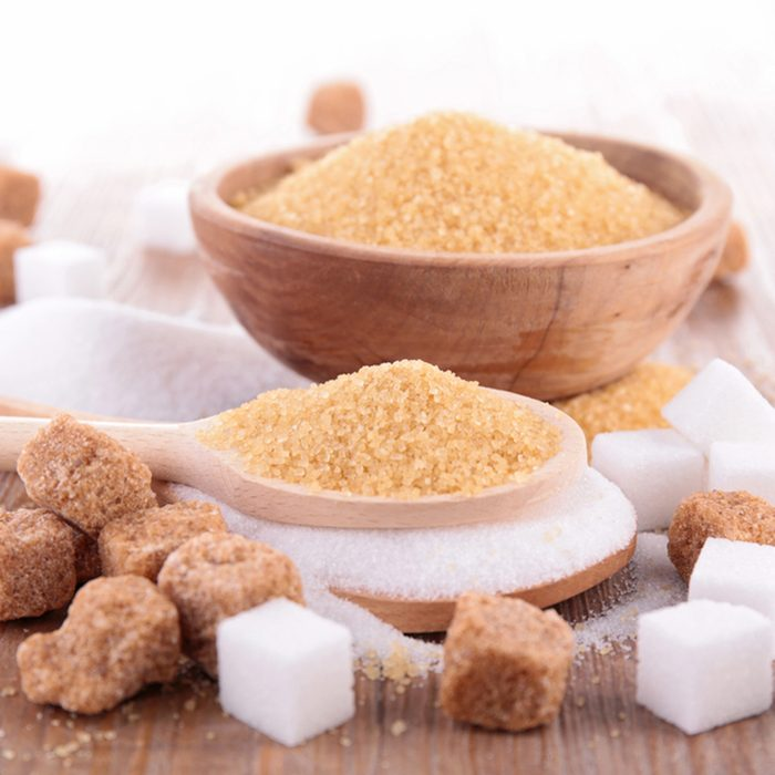 sugar; Shutterstock ID 548149948; Job (TFH, TOH, RD, BNB, CWM, CM): TOH