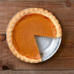 What You Didn't Know About Costco's $5.99 Pumpkin Pie