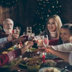 5 Things to Do on New Year's Eve With Your Family
