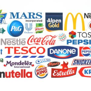 [Quiz] How Many Popular Food Brand Slogans Do You Know?