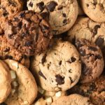 9 Things to Know About Freezing Cookies