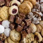 13 Secret Ingredients for Irresistible Cookies