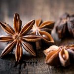 What Is Star Anise?