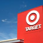 12 Things You Should Always Buy at Target