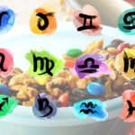 The Best Snacks for Each Zodiac Sign
