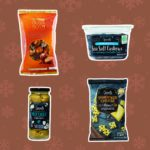 11 Aldi Christmas Snacks to Complete the Holiday