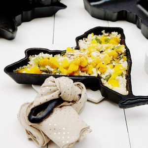 13 Fun and Funky Cast Iron Products