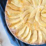 11 Marzipan Cake Recipes We Love