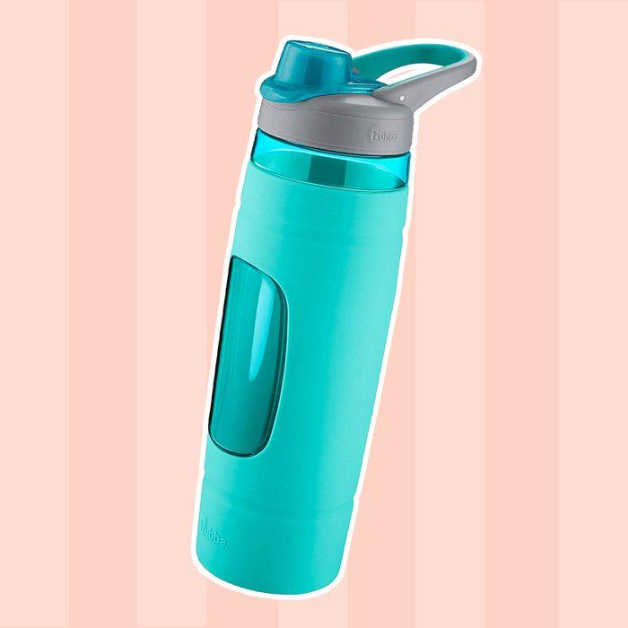 Bubba Vibe Chug Water Bottle