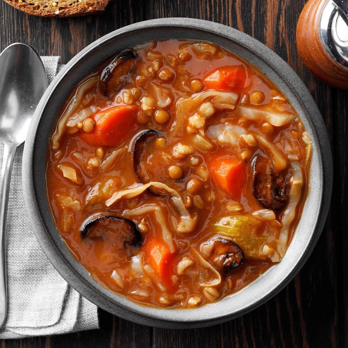 Cabbage Barley Soup Exps Sdfm19 77918 B10 16 5b 8