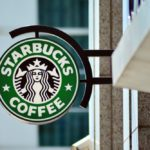 Here's How You Can Get Free Starbucks Coffee for One Month