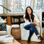 These Are Joanna Gaines' Most-Loved Christmas Traditions