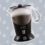 The 10 Best Gourmet Hot Chocolate Makers
