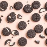 Oreo Will Release a New Flavor in 2019—and It's a Famous Cake