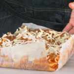 How to Freeze a Casserole the Right Way