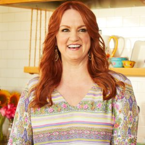 Ree Drummond Is Launching a Line of Comfort Food at Walmart