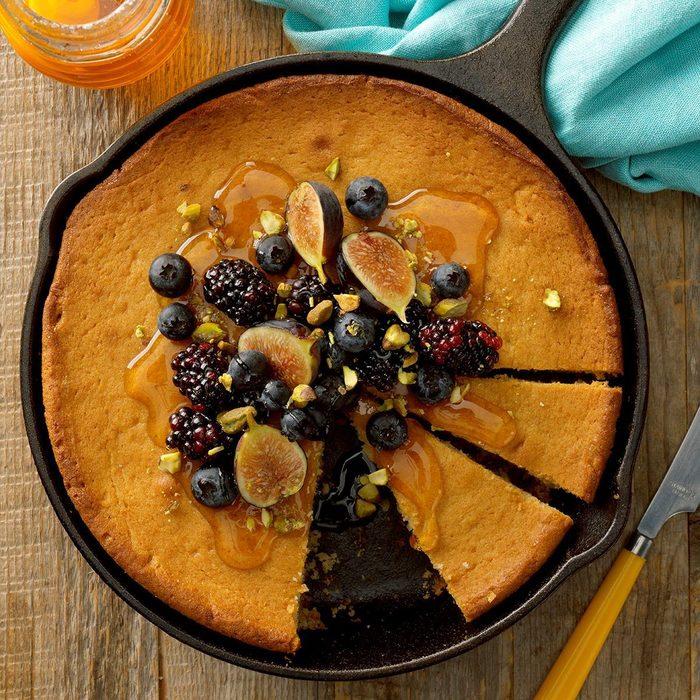 Rustic Honey Cake Exps Thfm19 121544 B10 03 10b 14
