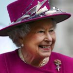 This Is What Queen Elizabeth II Gives Her Staff for Christmas