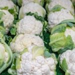 E. Coli Recall Now Includes Cauliflower—and More Lettuce, Too