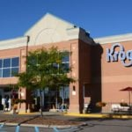 The Secret Resource You're Not Taking Advantage of at Kroger