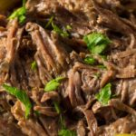 Here's How to Make Mississippi Pot Roast
