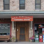 25 Old-Fashioned General Stores Across America