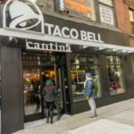 Here's How We Can All Win Free Taco Bell During the NBA Finals
