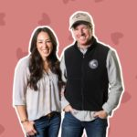 9 of Chip and Joanna Gaines' Best Valentine's Day Traditions