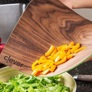 11 Cool Kitchen Gadgets You Can Find on The Grommet