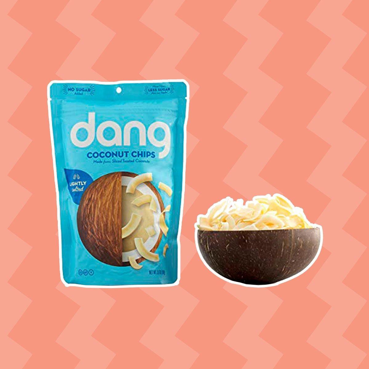 13 Best Keto-Friendly Snacks You Can Buy on Amazon