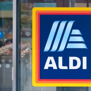 Here's What to Look for at Aldi in February