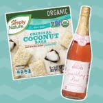 Here's What to Look for at Aldi in January