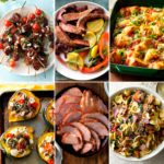 Here's a Dinner Recipe for Every Single Day This Year