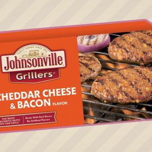 Johnsonville Recalls 48,371 Pounds of Pork Products Due to Possible Contamination