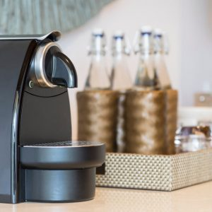 PSA: You Really Should Clean Your Keurig ASAP
