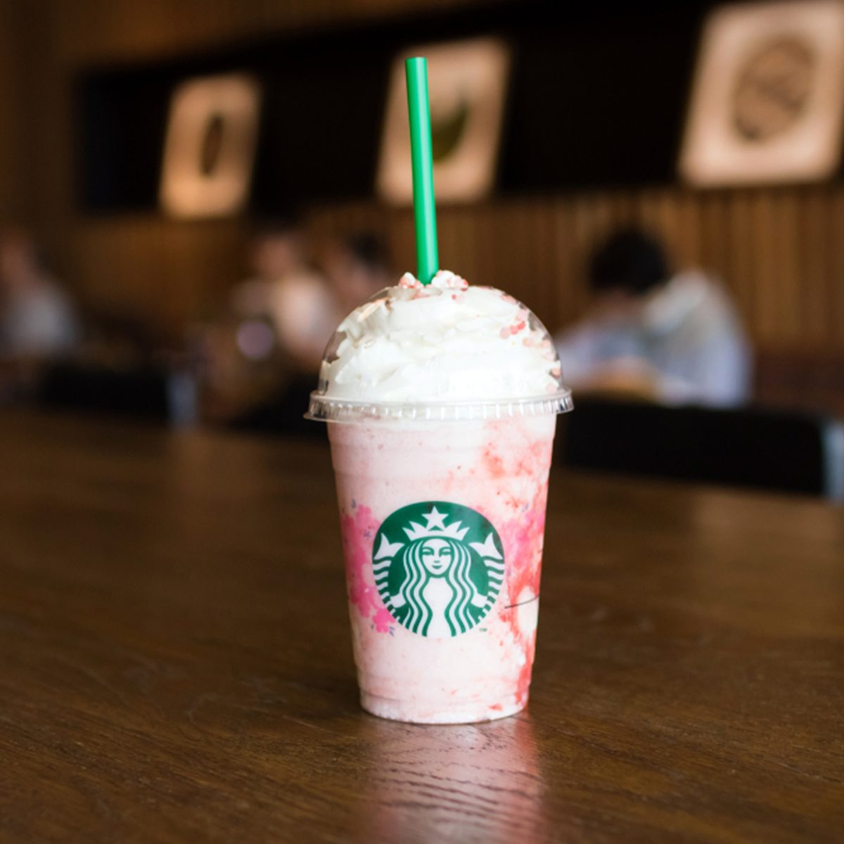 The Best Starbucks Drink For Your Zodiac Sign Taste Of Home