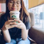 The Best Starbucks Drink for Your Zodiac Sign