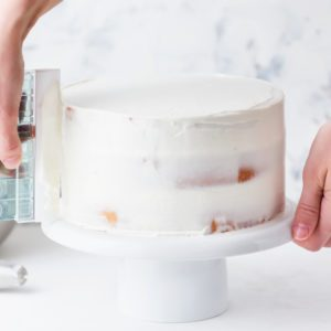 This Was The Most Searched Cake of 2018, According to Google