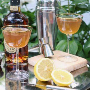 15 Vintage Drinks That Deserve a Comeback