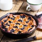 The One Thing You're Not Doing with Your Cast-Iron Skillet (Yet!)