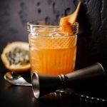 Martha Washington's Secret Drink Recipe Isn't for the Faint of Heart