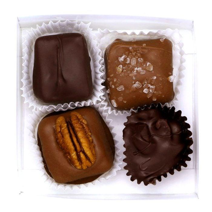 Hatch Family Chocolate 2