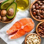 7 Clear Signs You're Not Eating Enough Healthy Fats